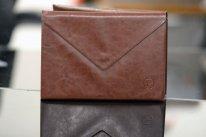 Unboxing the order 1886 kit presse 06 1