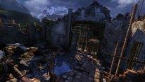 Uncharted 2 Among Thieves Nathan Drake Collection 15 07 2015 screenshot (1)