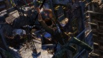 Uncharted 2 Among Thieves Nathan Drake Collection 15 07 2015 screenshot (4)