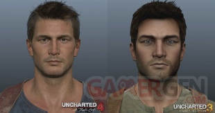Uncharted 4 A Thief's End 10.12.2014  (3)