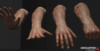 Uncharted 4 A Thief's End 10.12.2014  (8)
