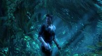 Uncharted 4 A Thief's End 11.08.2014  (1)