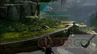 Uncharted 4 A thief's End 11.12.2014  (1)
