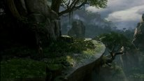 Uncharted 4 A thief's End 11.12.2014  (3)