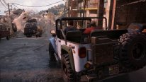 Uncharted 4 A Thief's End (1)
