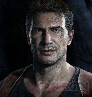 Uncharted 4 A Thief's End 21.01.2015