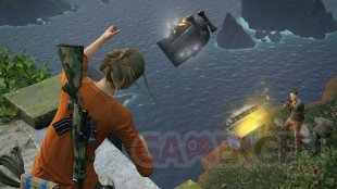 Uncharted 4 A Thief's End 21 04 2016 screenshot Pillage multijoueur (3)