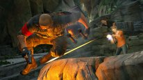 Uncharted 4 A Thief's End 21 04 2016 screenshot Pillage multijoueur (4)