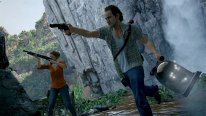 Uncharted 4 A Thief's End 22 04 2016 screenshot 2