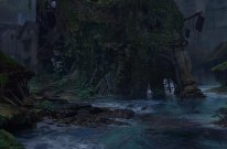 Uncharted 4 A Thief's End  (22)
