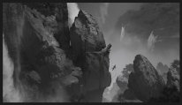 Uncharted 4 A Thief's End 26.01.2015  (10)