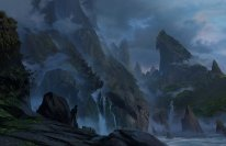 Uncharted 4 A Thief's End 26.01.2015  (13)