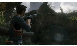 Uncharted 4 A Thief's End 26.01.2015  (15)