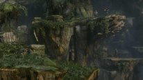 Uncharted 4 A Thief's End 26.01.2015  (16)