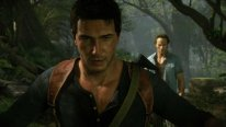 Uncharted 4 A Thief's End 26.01.2015  (17)