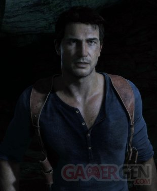 Uncharted 4 A Thief's End 26.01.2015  (2)