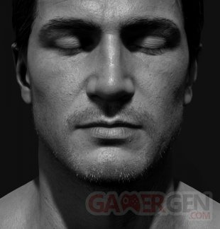 Uncharted 4 A Thief's End 26.01.2015  (3)