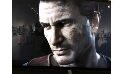 Uncharted 4 A Thief's End 27 09 2014 pic