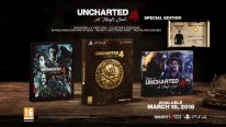 Uncharted 4 A Thief's End 31 08 2015 collector 2