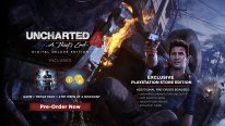 Uncharted 4 A Thief's End 31 08 2015 collector 3