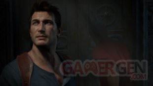 Uncharted 4 A Thief's End (3)