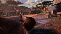 Uncharted 4 A Thief's End (4)