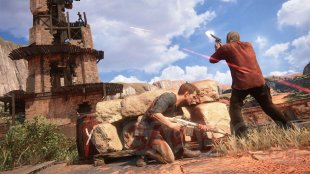 Uncharted 4 A Thief's End avril 2016 mad preview (10)