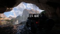 Uncharted 4 A Thief's End avril 2016 mad preview (3)