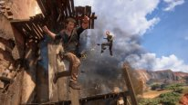 Uncharted 4 A Thief's End avril 2016 mad preview (6)