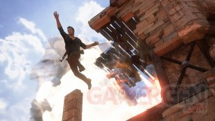 Uncharted 4 A Thief's End avril 2016 mad preview (8)