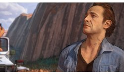 Uncharted 4 A Thief's End filtres visuels (2)