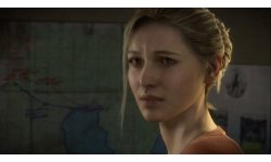 Uncharted 4 A Thief's End head 2