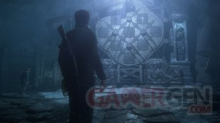 Uncharted 4 A Thief's End images captures (3)