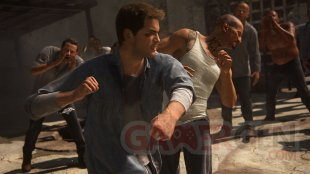 Uncharted 4 A Thief's End images captures (5)