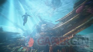 Uncharted 4 A Thief's End images captures (6)