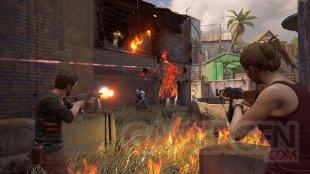 Uncharted 4 A Thief's End Mode Survie 21 11 2016 screenshot (1)
