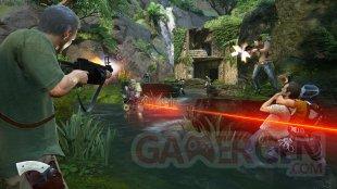 Uncharted 4 A Thief's End Mode Survie 21 11 2016 screenshot (2)