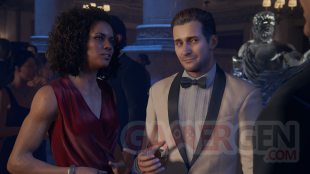 Uncharted 4 A Thief's End Story images (3)