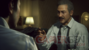 Uncharted 4 A Thief's End Story images (5)