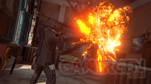 Uncharted 4 be?ta image screenshot 6