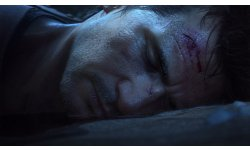 uncharted 4 e3 2014 trailer capture nathan drake