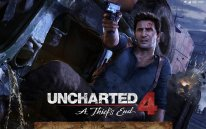 Uncharted 4 theme Sony Xperia (6)