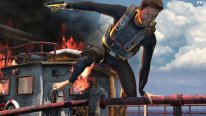 Uncharted Drake's Fortune PS4 (1)