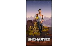 Uncharted Fortune Hunter (5).