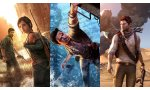 uncharted the last of us serveurs multijoueurs ps3 vont fermer naughty dog offre dlc