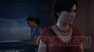 Uncharted The Lost Legacy 11 04 2017 screenshot (4)