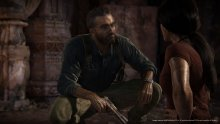 Uncharted-The-Lost-Legacy_2017_06-12-17_007