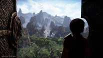 Uncharted The Lost Legacy 25 07 2017 screenshot (3)