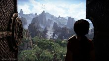 Uncharted-The-Lost-Legacy_25-07-2017_screenshot (3)