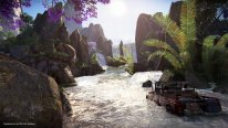 Uncharted The Lost Legacy 25 07 2017 screenshot (7)